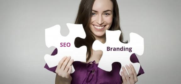 Article_SEO_branding1
