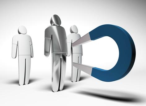 marketing_directo_WEB
