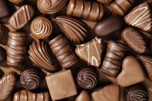 chocolate1